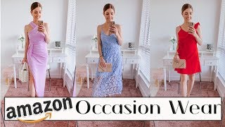Wedding Guest Dresses From Amazon Thủ Thuật May Tinh Chia Sẽ