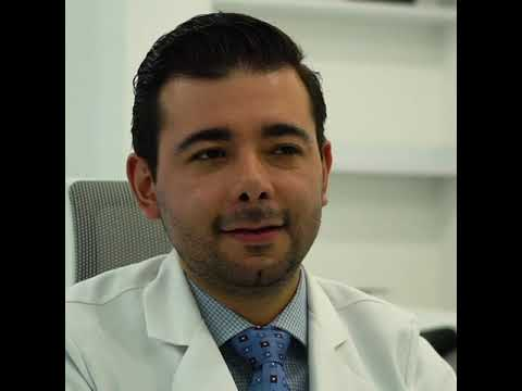 Best-hair-transplant-and-care-at-Bojanini-Cancun-Mexico