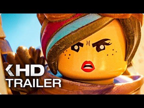 The Lego Movie Deutsch Ganzer Film Anschauen