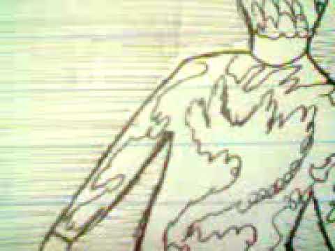 Filp book Animation