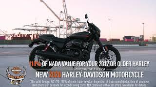 110% of NADA value on trades
