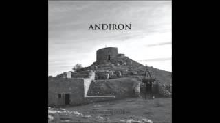 Andiron - A Means To An End (Joy Division cover)