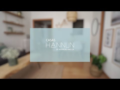 Videos from HANNUN