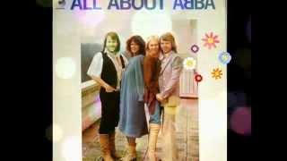 My Mama Said - ABBA [1080p HD]