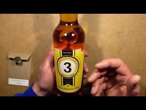 Kodowanie alkohol wołgogradzkiego