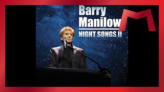 Barry Manilow - She Was Too Good To Me