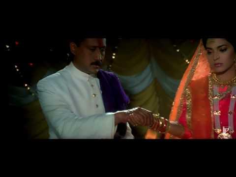 Download Phool Jaisi Muskaan (Part 2) - Taqdeerwala - Reema