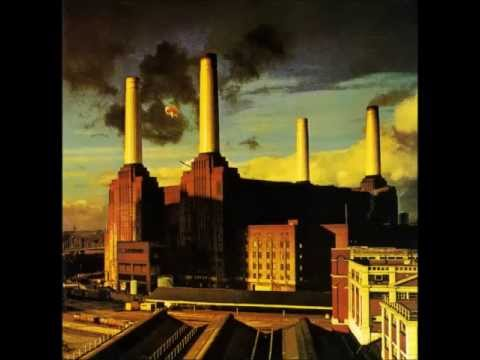 , title : 'Pink Floyd - Pigs (Three different Ones)