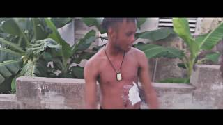 Tell Him Bout God - Favour Of God {Official Music Video}