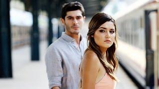 hayat murat romantic song download free online videos best movies