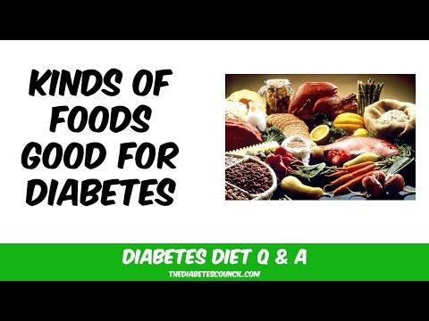 Standardbehandlung von Diabetes Typ 2