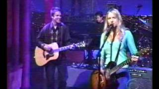 Jewel - Down so long