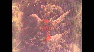 Disgorge  -  Consecrating the Reviled