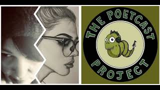 The Poetcast Project - Episode 15