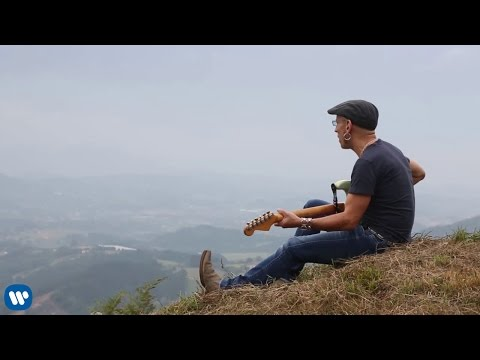 Fito & Fitipaldis - Entre la espada y la pared (Videoclip oficial)