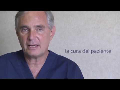 Introduzione a dermatite atopic