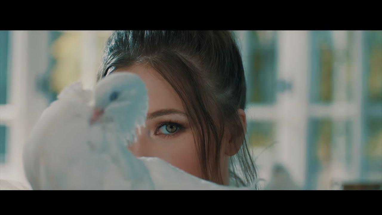 Ioana Ignat x Edward Sanda — In Palma Ta