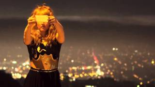 A Strange Love Affair With Ego 2015 NL TRAILER
