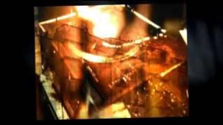اغاني حصرية Hamid Baroudi - Trance Dance (Dj Krush Remix) تحميل MP3