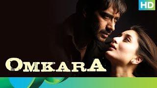 Omkara - A story of revenge   Full  Movie Live on Eros Now   Kareena Kapoor & Ajay Devgn