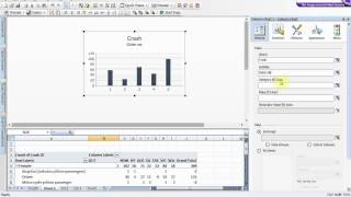 SAP Dashboards 4.1 Advanced Visualization Tutorial
