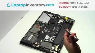 t440p disassembly - मुफ्त ऑनलाइन वीडियो