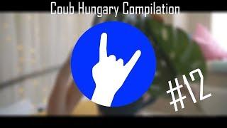 Magyar Coub Compilation #12 (Zenék Leírásban)