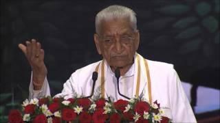 WHC 2014 – Inaugural Session_Ashok Singhal ji