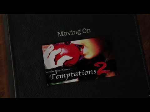 """Moving On"" by Outsiders Music (Tony G & Pisto Boy)[Lyric Video]"