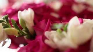 Groom Starts To Cry At Wedding | Muriele & Mart Same Day Edit | Toronto Wedding Cinematography
