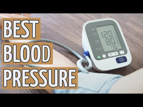 Shkaqet e presionit të gjakut