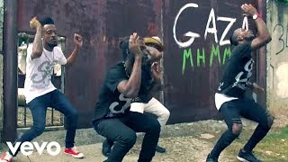Vybz Kartel - Mhm Hm - YouTube