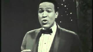 Marvin Gaye - Ain't That Peculiar (Tamla Records Video 1965)