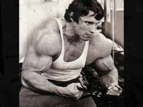 Lexercice le rochassier quels muscles travaillent