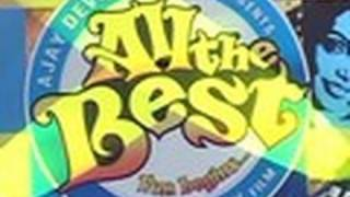 All The Best-: Film Review