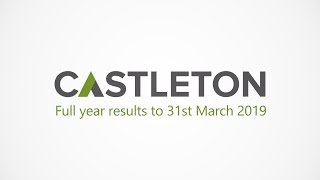 castleton-technology-ctp-full-year-results-to-31st-march-2019-18-06-2019