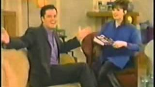 1 2 Marie Osmond Interviews Donny.wmv