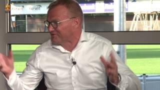 Bekijk de nieuwste aflevering van HHC Now met Jan Dirk van der Zee, Glenn Kobussen en Bert Nijboer