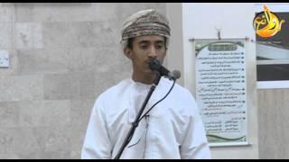 مازيكا نشيد// مزقت ليالي السود / سعد الربيعي تحميل MP3