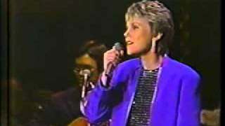 Anne Murray: Time Don't Run Out on Me & You Needed Me