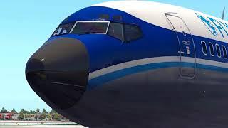 boeing 727 sound - 免费在线视频最佳电影电视节目 - Viveos Net