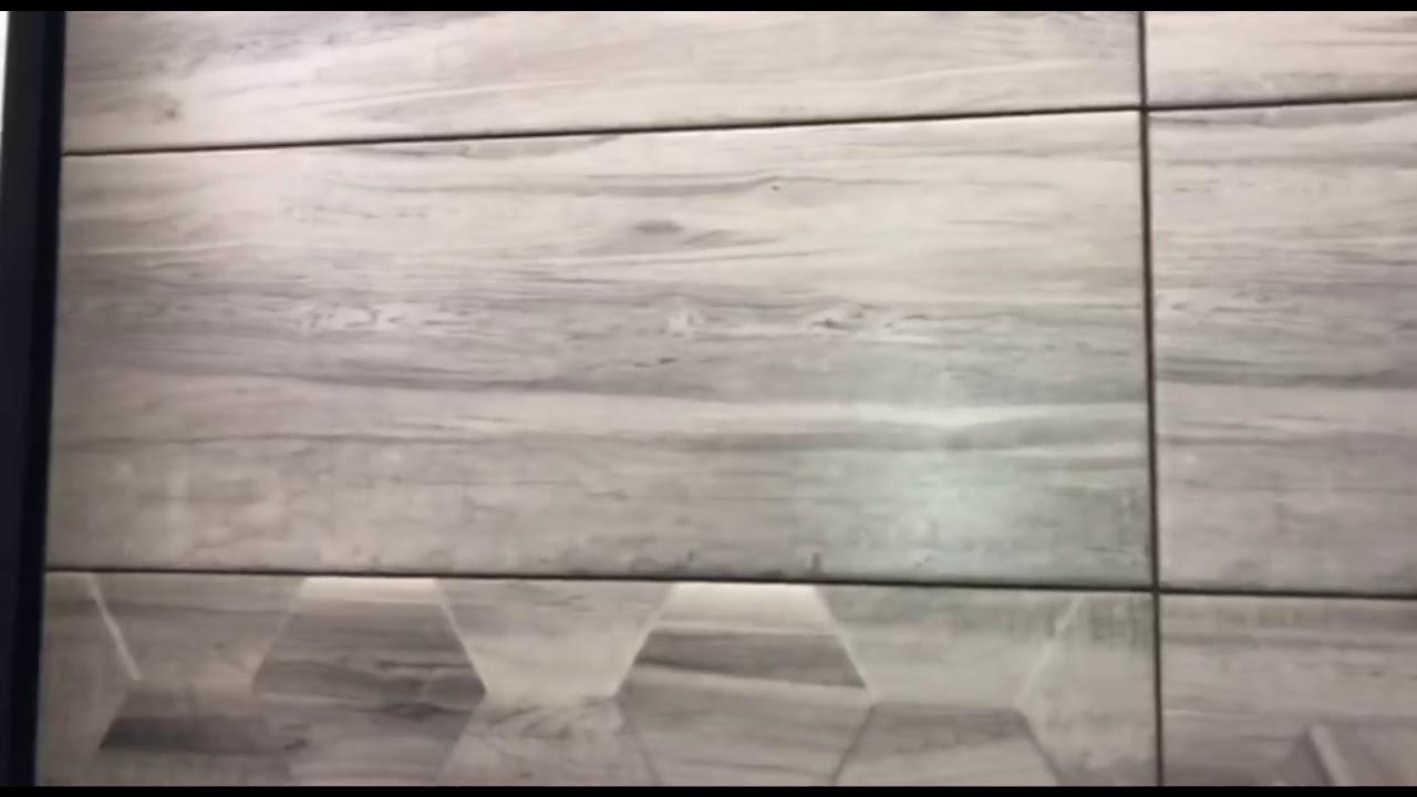 Плитка настенная Миф 3 Т