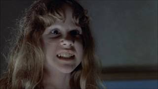 Mike Oldfield   Theme From The Exorcist   Radio Single