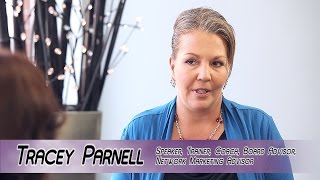 How to start a networking group - advice from Tracey Parnell Founder of Entrepreneurs of