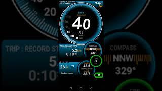 honda rs150r top speed gps - TH-Clip