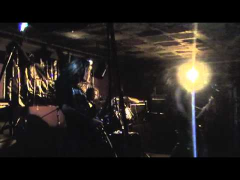 Facinora - Hell Is Here - Wacken Metal Battle - Belo Horizonte,BRAZ 01 ... online metal music video by FACÍNORA