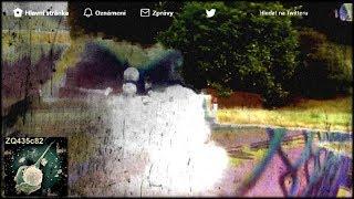 Video ZQ435c82: Pt14
