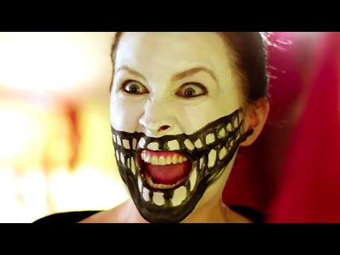 PREVENGE Trailer (2020) Horror Comedy
