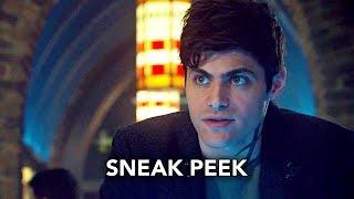 "Shadowhunters 3x15 Sneak Peek ""To the Night Children"" (HD) Season 3 Episode 15 Sneak Peek"