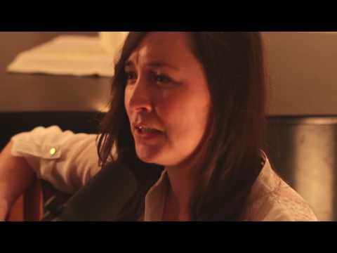 Claire Coupland - Fallen...